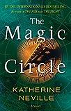 Download The Magic Circle: A Novel in PDF ePUB Free Online