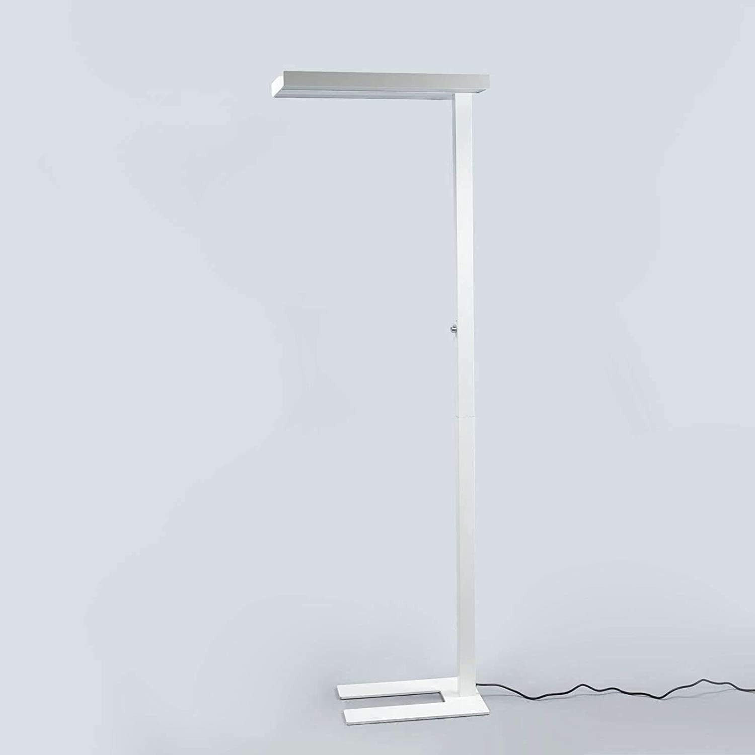 Amazon Stehlampe Weiss