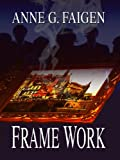 img - for Frame Work (Thorndike Clean Reads) book / textbook / text book