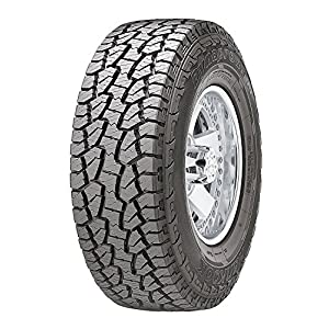 Hankook Dynapro AT-M All-Terrain Radial Tire - 285/65R18 125S