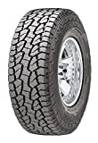 Hankook Dynapro AT-M All-Terrain Radial Tire - 245/70R16 111T