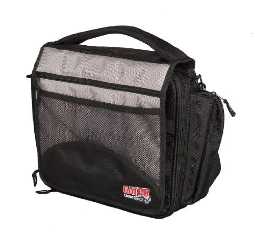 Gator G-TABLETMIX-BAG Tablet and Mixer Bag (Mbox Mixer)