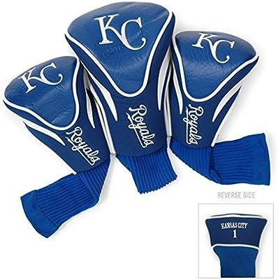 Amazon.com: Kansas City Royals Club de Golf Contour ...