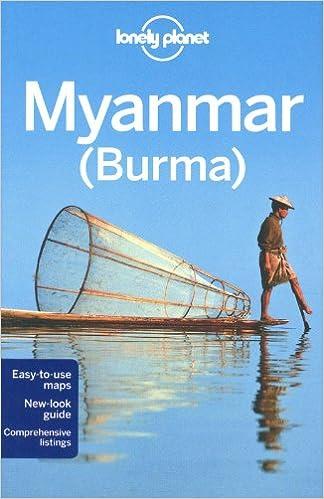 Myanmar Online Book