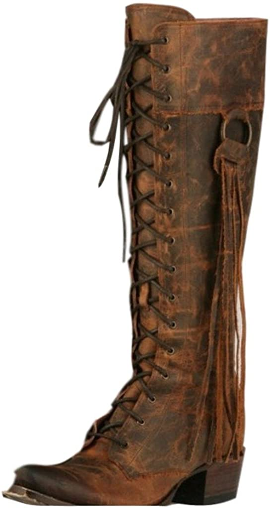 Western Boot Snip Toe | Boots