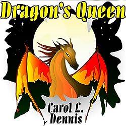 Dragon's Queen