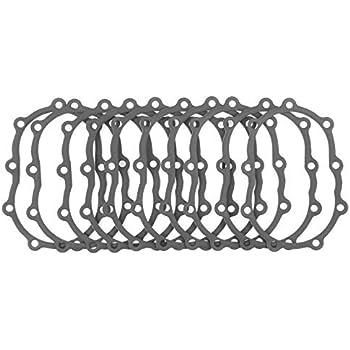 JEGS 40090 Curve Kit
