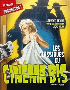 """Afficher """"Les classiques du cinéma bis"""""""