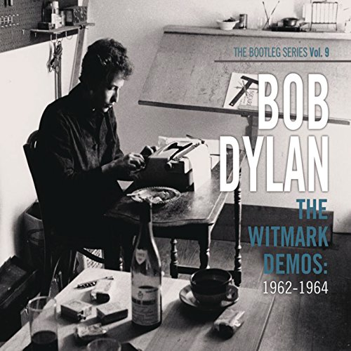 The Witmark Demos: 1962-1964 (...