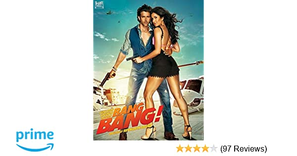 bang bang full movie 2014 sub indo