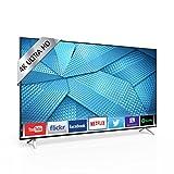 VIZIO M80-C3 80-Inch 4K Ultra HD Smart LED HDTV