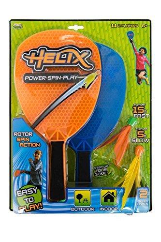 Helix B074S5H6FB Fun Game [並行輸入品] [並行輸入品] Helix B074S5H6FB, イシドリヤチョウ:33c9bf05 --- ferraridentalclinic.com.lb