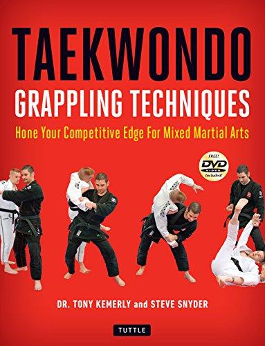 10 Best New Taekwondo Books To Read In 2019 - BookAuthority