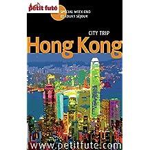 Hong-Kong City Trip 2014 City trip Petit Futé