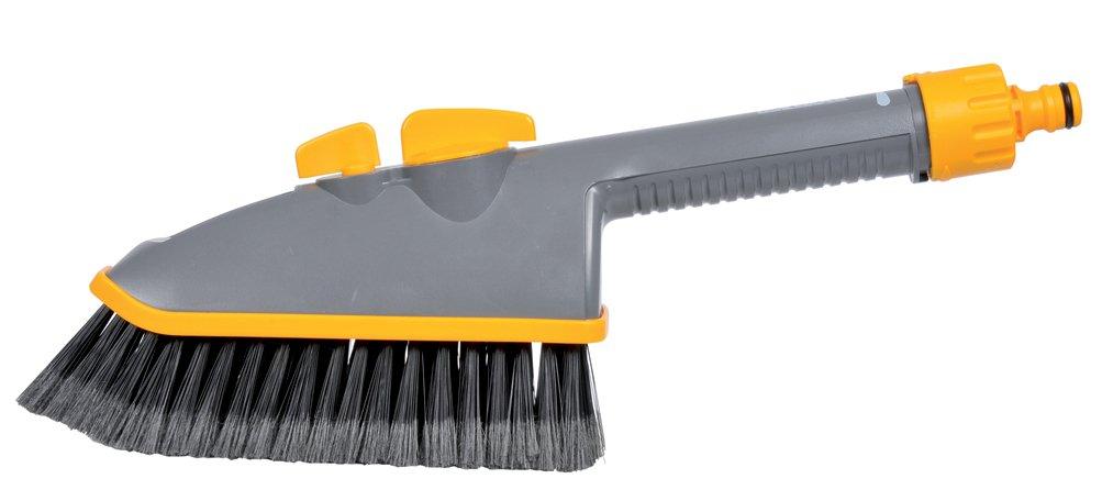 Hozelock 2602 Jet Brush