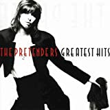 The Pretenders - Greatest Hits