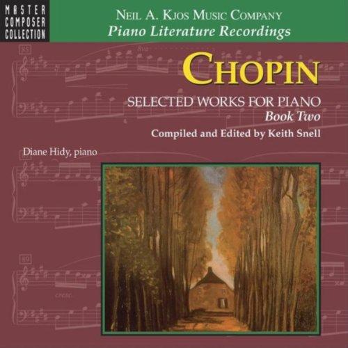 Nocturne in C-Sharp Minor, Op. Posthumous