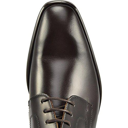 Tête Chaussures homme Marron lacets et coupe classique Lloyd de mort à Hwqx7