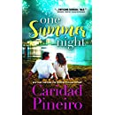One Summer Night (At the Shore)