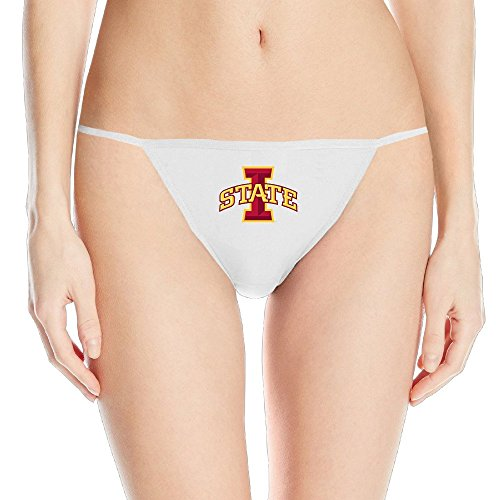 Iowa State Cyclones Football Matt Campbell Cotton Comfortable T-back