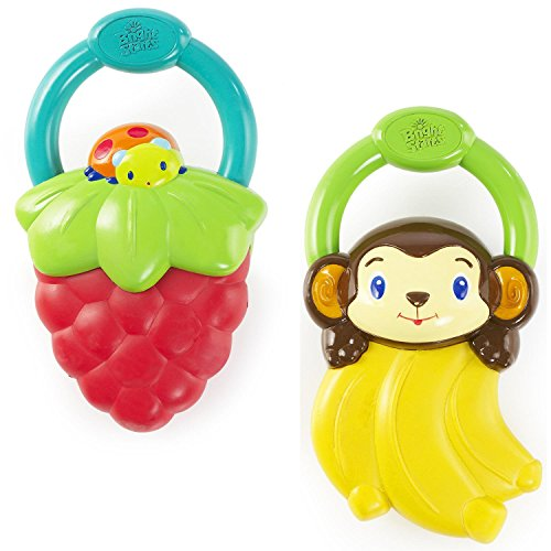 kids-ii-bright-starts-vibrations-teether