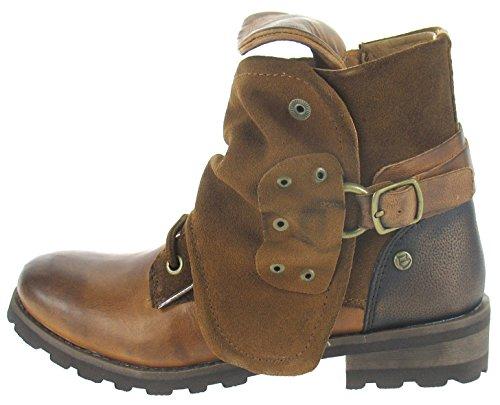 Brakkies 414608-507 Boots 36