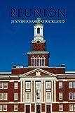 Reunion, Jennifer Earle Strickland, 1436367220