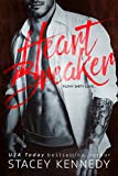 Heartbreaker (Filthy Dirty Love Book 1)