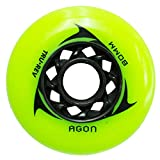 The Best Replacement Wheels for Razor Ripstik-Speed Wheels & Speed Bearings- Urethane Matters