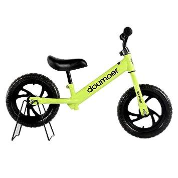 KY Bicicleta Infantil Boys Girl 16 Pulgadas Patio/jardín/Bicicleta ...