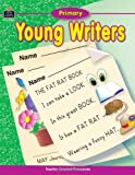 Young Writers, Jan Burda, 0743932684
