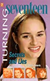 img - for Turning Seventeen #7: Secrets and Lies book / textbook / text book