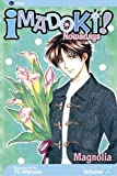 Imadoki!, Vol. 2: Nowadays by Yuu Watase (September 14,2004)