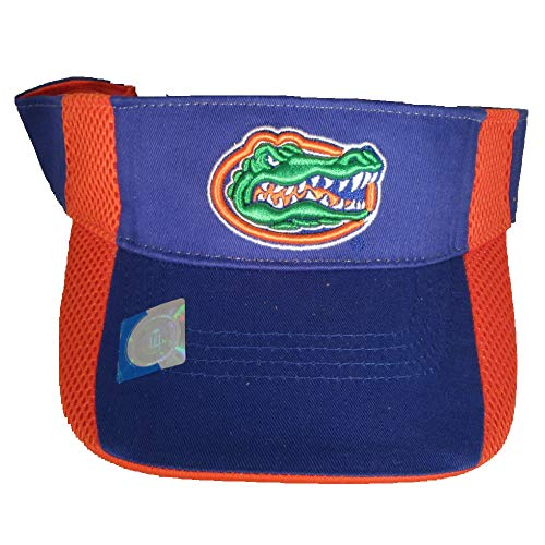 Florida Gators Interception Visor ()