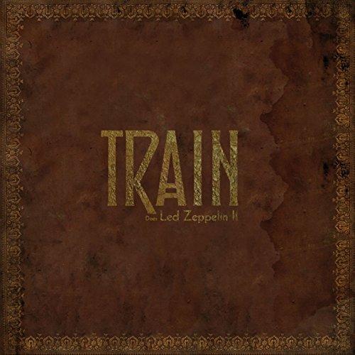 Does Led Zeppelin II