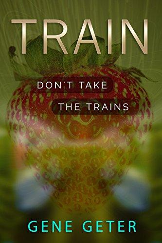 Train Gene Geter ebook product image