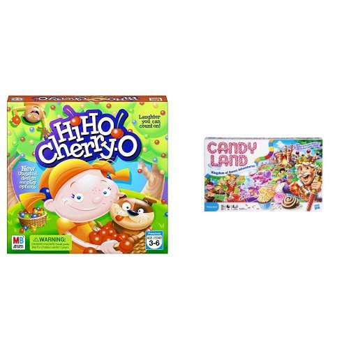 hi-ho-cherr-o-and-candy-land