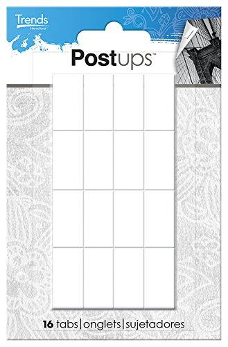 Trends International Pok/émon-Kanto Grid Clip Bundle Wall Poster 22.375 x 34 Multi