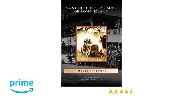 Vanderbilt Cup Disclaimer.