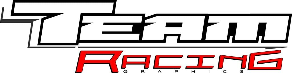 Team Racing Graphics kit compatible with KTM 2019-2020 SX 65 SCATTER