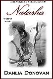 Natasha (Blackbird Series Book 2)