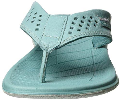Femmes 1 Chaussures Ecco Intrinsèque mmu9n