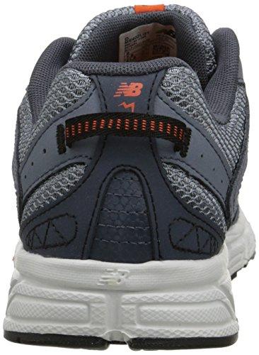 ME402 Fibra Zapato Balance para New sintética Correr fqFna