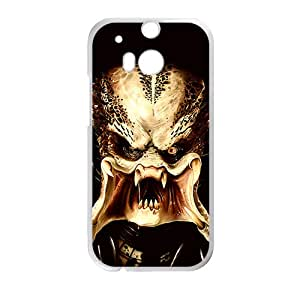 lexus predator grill Phone Case for HTC One M8