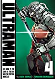Ultraman, Vol. 4