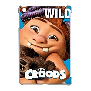 Generic Case The croods For iPad Mini G7F6113972