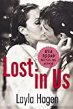 Free eBook - Lost In Us