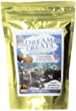 Wysong Dream Chicken Treats for Dogs, Cats and Ferrets by Wysong