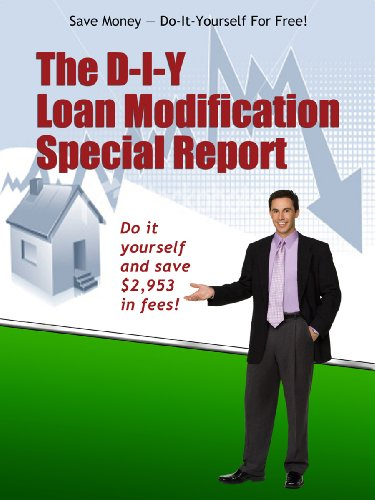 the-d-i-y-loan-modification-special-report