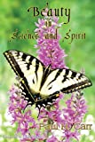 Beauty in Science and Spirit, Paul H. Carr, 0979377854